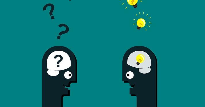 干货|精品路线最佳伴侣,跨境卖家如何借众筹打开销路?