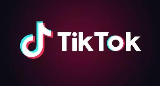TikTok强攻英国市场,购物车啥时挂上直播间?