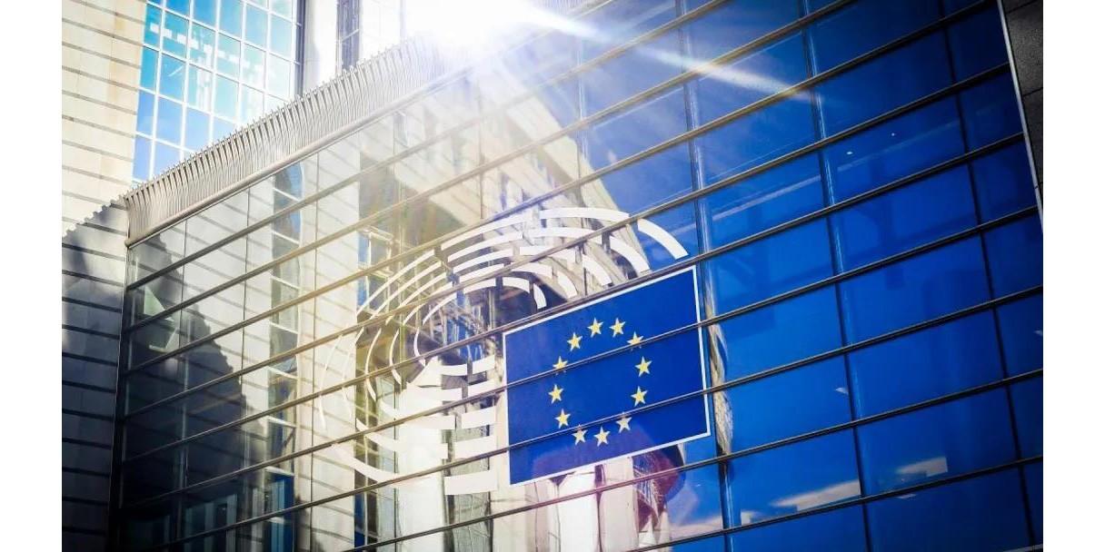 7月1日欧盟新税法正式开始实施:跨境电商卖家如何应对